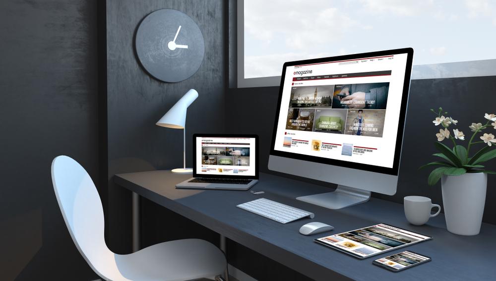 webdesign eindhoven
