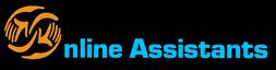 Online Assistants, ken jij hun al?