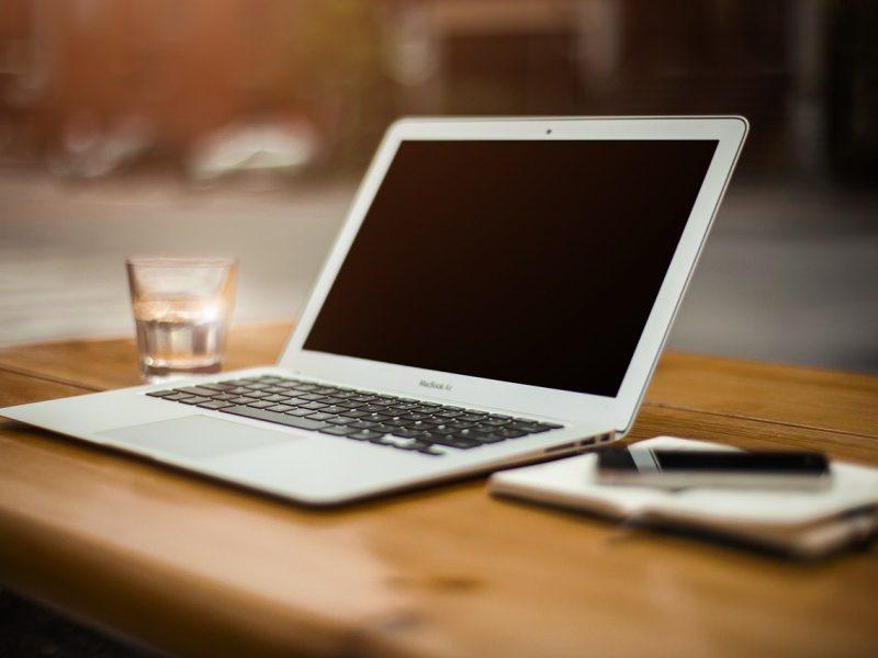 Laptop kapot, wat zijn je opties?